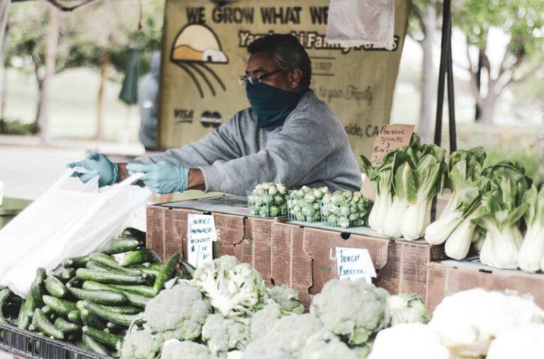 arrowood-farmers-market-008.jpg