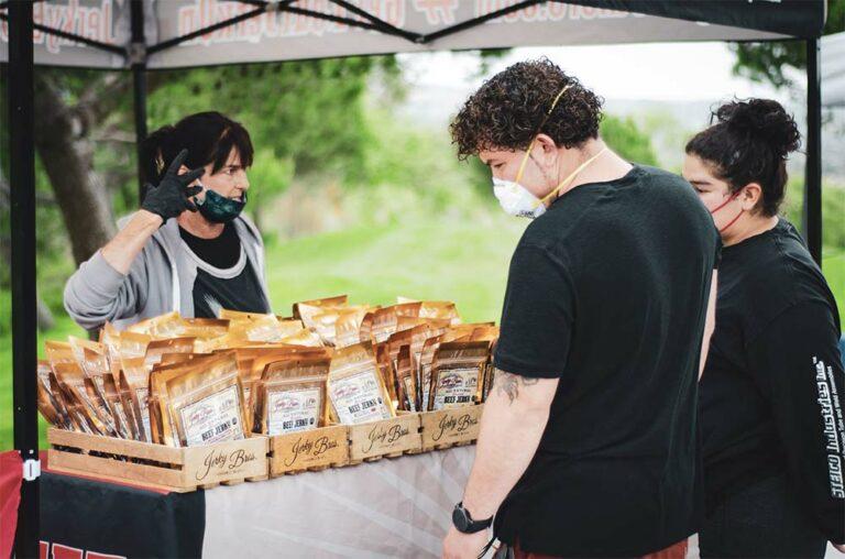 arrowood-farmers-market-011.jpg