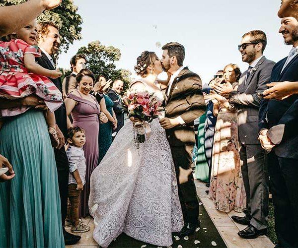 arrowood-golf-wedding-party